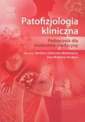 Patofizjologia kliniczna