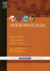 Mikrobiologia