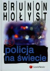 Policja na świecie
