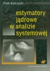 Estymatory jądrowe w analizie systemowej