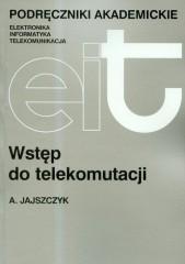 Wstęp do telekomutacji