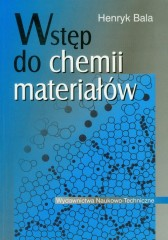 Wstęp do chemii materiałów