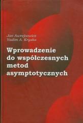 Wprowadzenie do współczesnych metod asymptotycznych