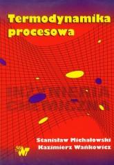 Termodynamika procesowa