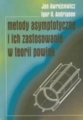 Metody asymptotyczne/WNT/