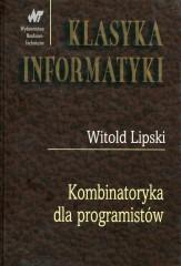 Kombinatoryka dla programistów