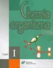 Chemia organiczna część 1