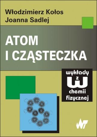 Atom i cząsteczka
