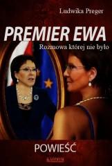 Premier Ewa