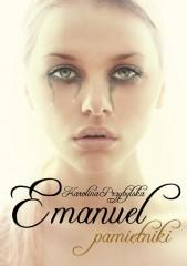 Emanuel