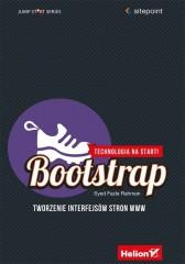 Bootstrap Technologia na start!