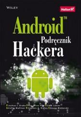 Android Podręcznik hackera