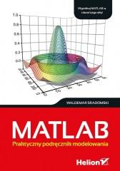 Matlab Praktyczny podręcznik modelowania