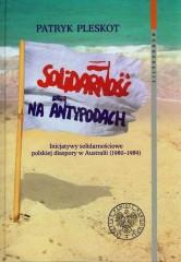 Solidarność na Antypodach
