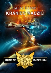 Rubieże Imperium