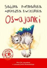 Oswajanki