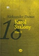 Karol Szalony Tom 2