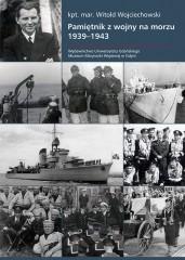 Pamiętnik z wojny na morzu 1939-1943
