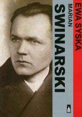 Marian Swinarski