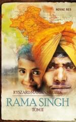 Rama Singh Tom 2
