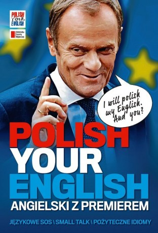 Polish Your English