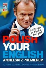 Polish Your English