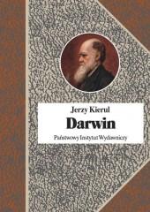 Darwin czyli pochwała faktów