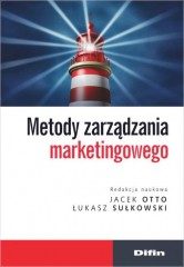 Metody zarządzania marketingowego