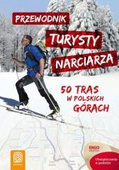 Przewodnik turysty narciarza