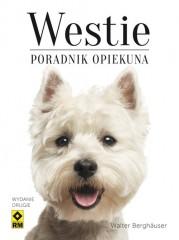 Westie Poradnik opiekuna