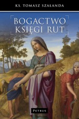 Bogactwo Księgi Rut
