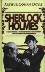Sherlock Holmes Tom 2