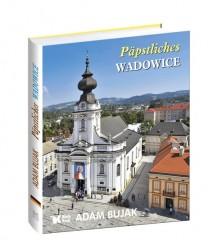 Päpstliches Wadowice