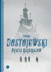 Bracia Karamazow