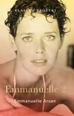 Emmanuelle 2 Antydziewica
