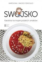 Swojsko