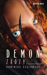 Demon żądzy