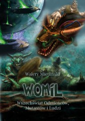 WOMiL
