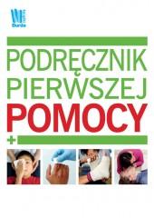 Podręcznik pierwszej pomocy