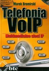 Telefonia VoIP Multimedialne sieci IP