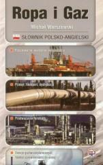 Ropa i Gaz Słownik polsko-angielski