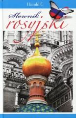 Słownik rosyjski