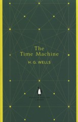 TheTime Machine