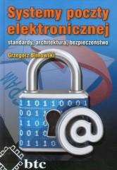Systemy poczty elektronicznej