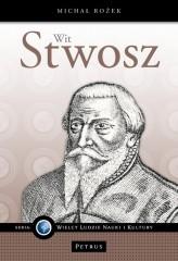 Wit Stwosz