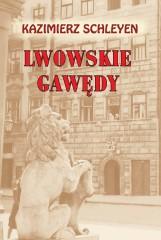 Lwowskie gawędy