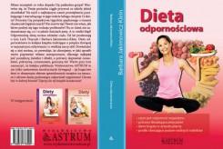 Dieta odpornościowa