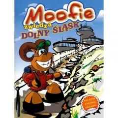 Moofie zwiedza Dolny Śląsk