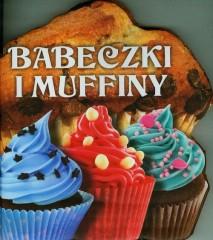 Babeczki i muffiny