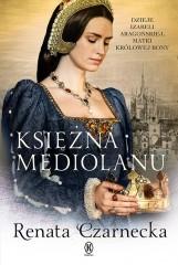 Księżna Mediolanu